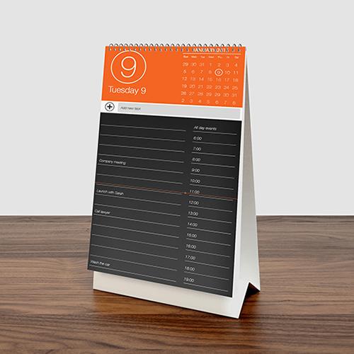 produk-kalender-meja