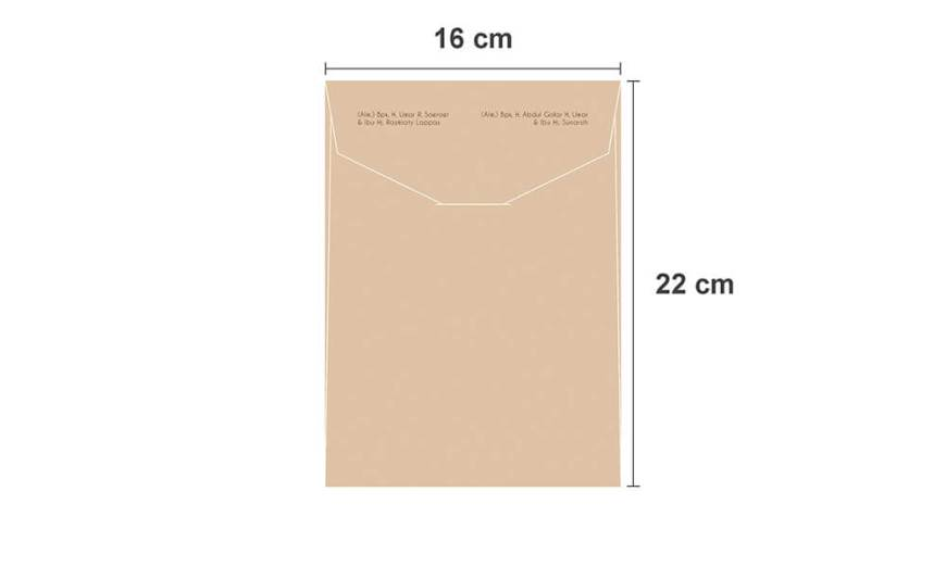 tampilan-amplop-belakang-undangan-puzzle