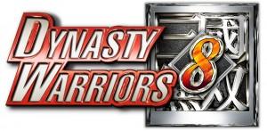 1364996672-dynasty-warriors-8