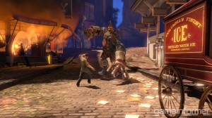 Bioshock Infinite img01