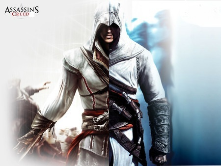 Assassin's Creed: Το ξεκαθάρισμα