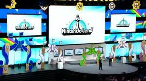 nintendoland_E3