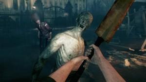 215-zombiu-jTQ