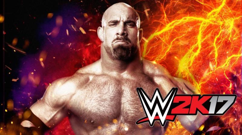 20160525_WWE2k17_Reveal_Card--51f931074ab5465b5ed11dc3c422fe18
