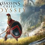 Assassin's Creed Odyssey |Review