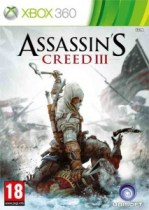 ASSASSINS-CREED-3-STANDARD-EDITION-enlarge