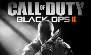 Black-Ops-2