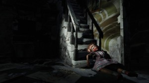 Climax-Horror2-610x343