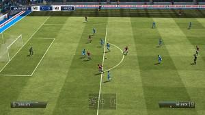 FIFA-13 Screenshot xgamers