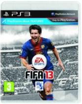 FIFA-13-enlarge