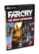 FarCryWildExpeditions_PC_3D