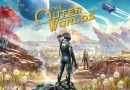 The Outer Wοrlds – Review