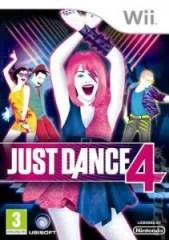 _-Just-Dance-4-Wii-_