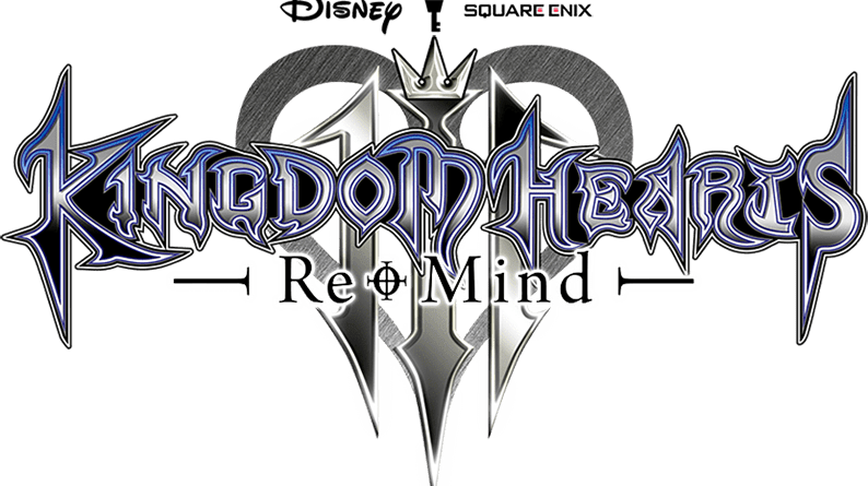 [Review] Kingdom Hearts 3 Re:Mind