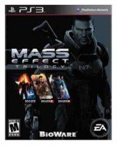 Mass-Effect-Trilogy-Box-Art-1041428C4
