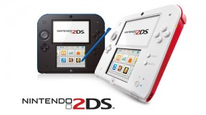 Nintendo2DSImage