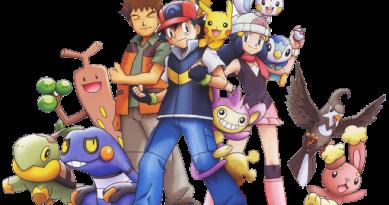 PokeMMO Pokemon Red based MMO