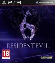 RESIDENT-EVIL-6-enlarge