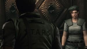 Resident-Evil-HD-1