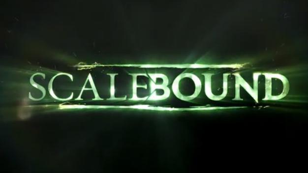 scalebound_large