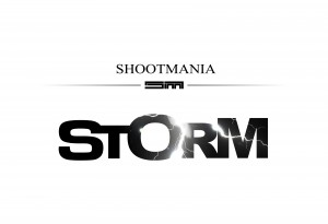 ShootMania_PC_Jaquette_002