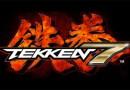 Το Tekken 7 έρχεται στο Xbox Game Pass