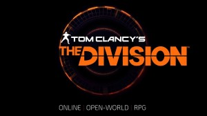 Tom-Clancy-The-Division-Wallpaper-Logo
