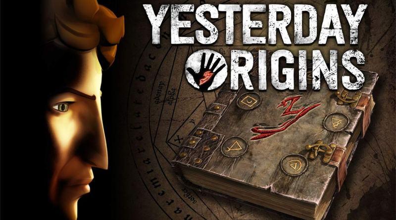 yesterday-origins-logo