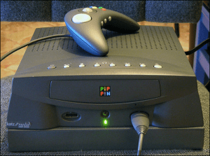 apple-bandai-pippin-production-prototype