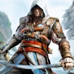 assassins-creed-iv-black-flag-officially-announced