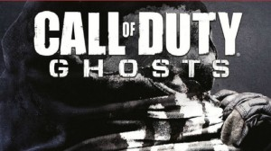 call of duty ghosts header