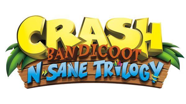 Το Δεκέμβριο το N. Sane trilogy στο Xbox One