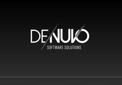 Denuvo, το τέλος της πειρατείας του PC gaming;