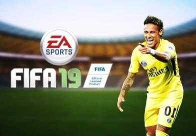 FIFA 19: Τι ξέρουμε, τι περιμένουμε και πότε