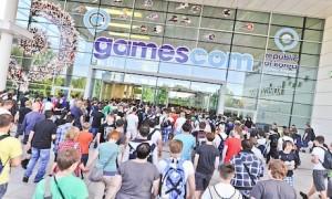gamescom_main