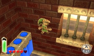 gaming-zelda-link-to-the-past-2-screenshot-4