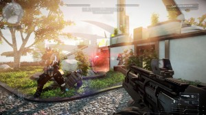 killzone-shadow-fall-MP