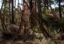 Πρώτο trailer για την ταινία Tomb Raider