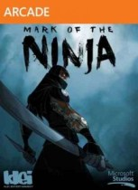 mark-of-the-ninja-boxart2