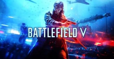 Battlefield V |Review