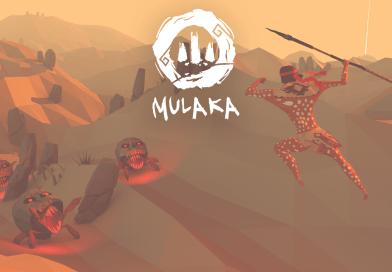 Mulaka |Review