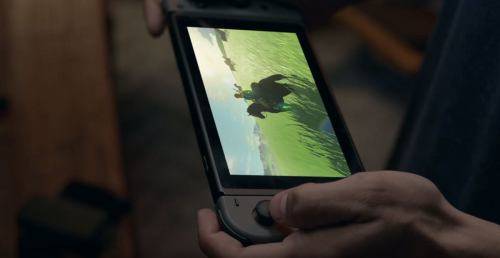 nintendo-switch-zelda-handheld