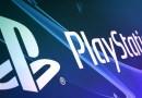 Δωρεάν παιχνιδάρες τον Σεπτέμβριο στο PS Plus