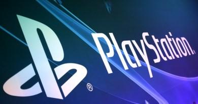 60 εκατομμύρια PS4 διατέθηκαν μέχρι τον Μάρτιο