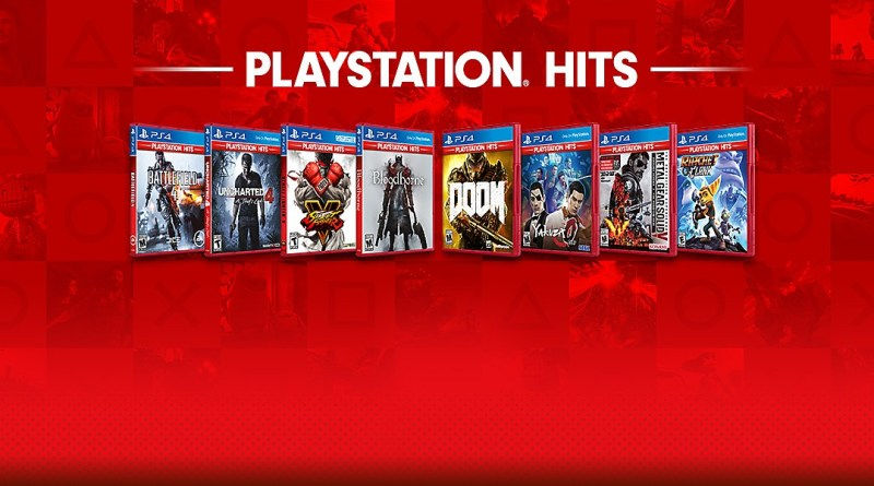 Resident Evil 7, Horizon Zero Dawn και πολλά ακόμα PS4 games στα €19.99