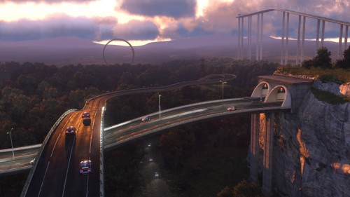 trackmania2-valley-2