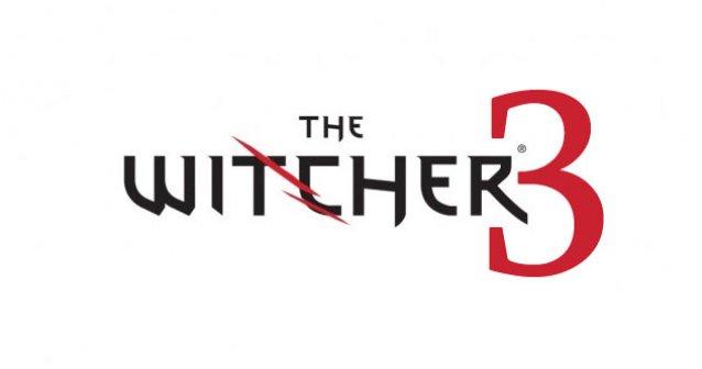 Το Netflix ετοιμάζει σειρά The Witcher