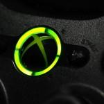 xbox-controller-logo-1024x683