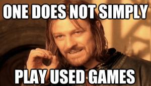 xbox-one-used-games-meme
