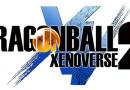 Το Dragon Ball Xenoverse 2 έρχεται στο Switch